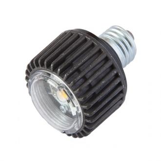 Лампа энергосберегающая светодиодная Экотон-ЛС Ц-220В-4ВТ
