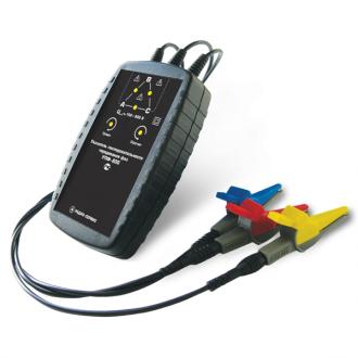 Указатель правильности чередования фаз УПФ-800