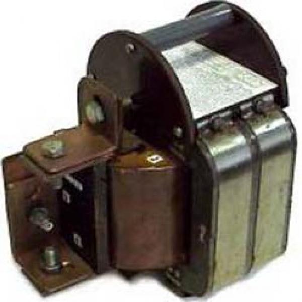 Трансформатор нагрузочный НТ-12