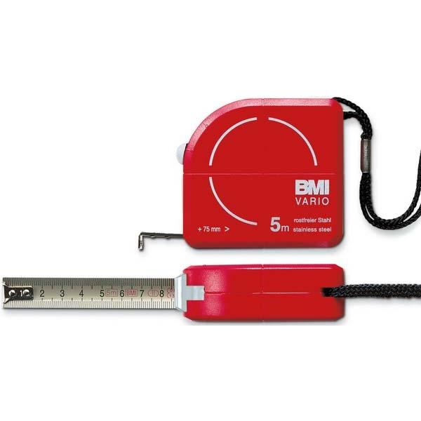 Рулетка BMI 401 VARIO R