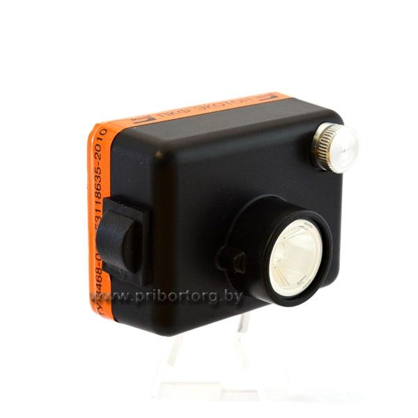 Фонарик досмотровый светодиодный ФД-1«Экотон-11» беспроводной