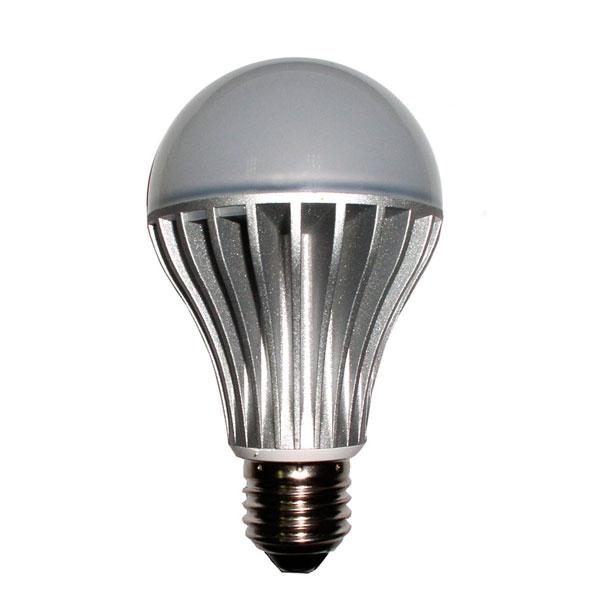 Лампа энергосберегающая светодиодная «Экотон ЛСЦ 36 АС»