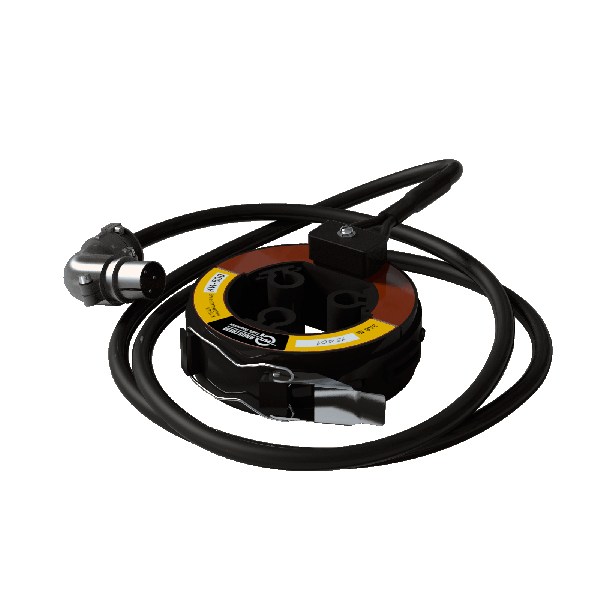 Индукционные клещи КИ-500