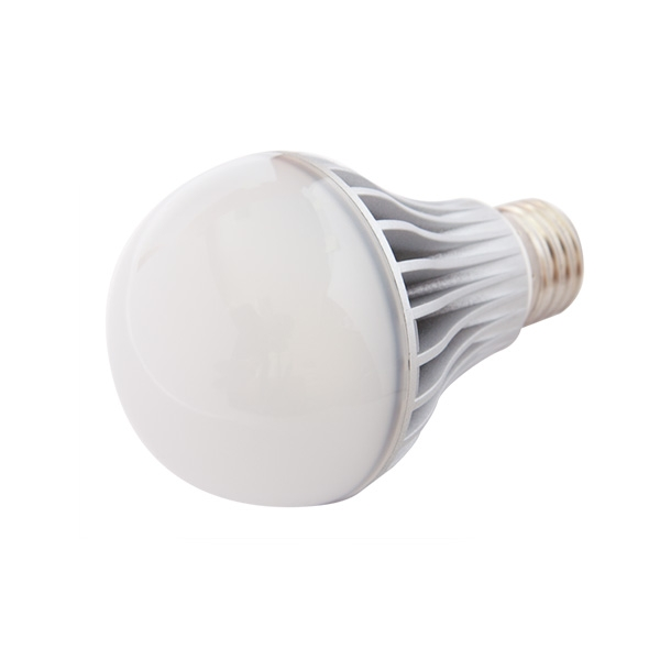 Лампа энергосберегающая светодиодная Экотон-ЛСЦ