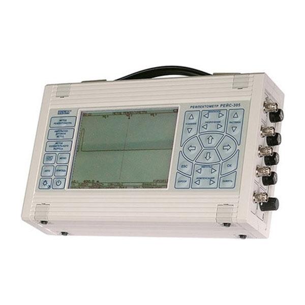 Рефлектометр цифровой РЕЙС-305