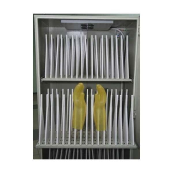 Шкаф сушильный ШСП-100