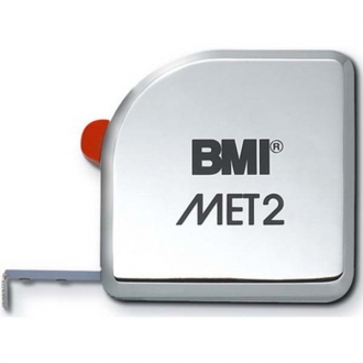 Рулетка BMI 490 MET