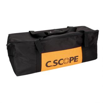 Профессиональная сумка для переноски