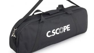 Переносная сумка для CS880