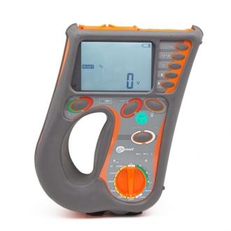 Измеритель параметров электроизоляции BEL-MIC-5 (MIC-2510)
