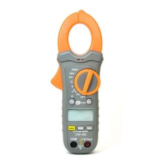 Клещи электроизмерительные CMP-400