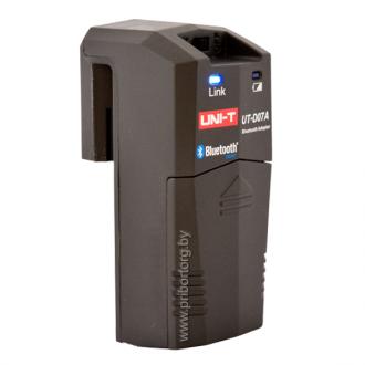 Bluetooth модуль UT-D07A