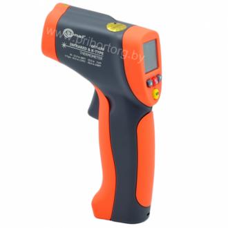 Инфракрасный термометр (пирометр) DIT-130 Sonel
