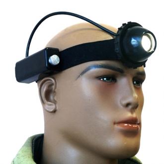 Светильник головной светодиодный «Экотон-7»