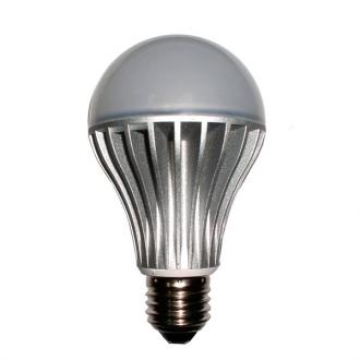 Лампа энергосберегающая светодиодная «Экотон ЛСЦ 220 АС»