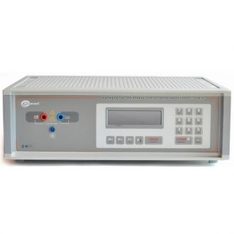 Калибратор электрического сопротивления КС-100K5T