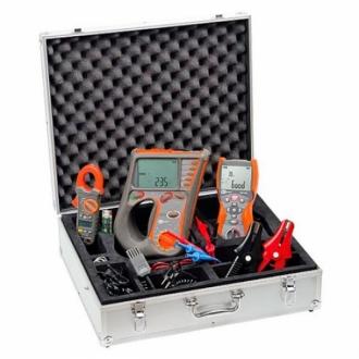 Измерительный комплект WME-6