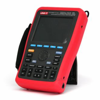 Цифровой осциллограф UTB-TREND 712-200-4