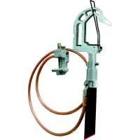 Заземления переносные штанговые для грозозащитного троса ВЛ ПЗТ 330-500 и ПЗТ 750-1150