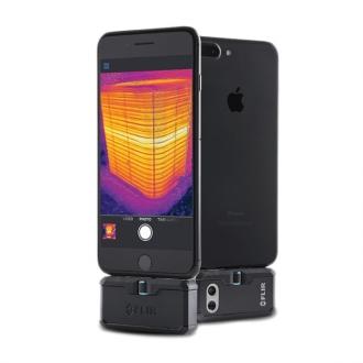 Тепловизор для смартфона FLIR ONE Pro