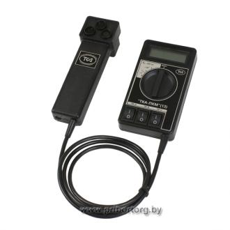 УФ-Радиометр с ослабляющим фильтром «ТКА-ПКМ» модель 13